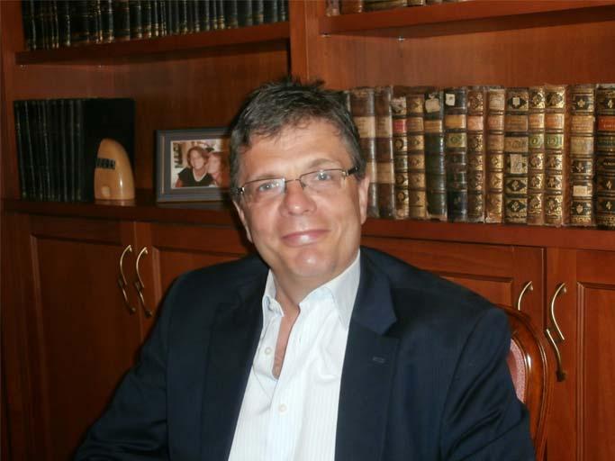 Adószakértő, adójogász és adójogi ügyvéd - Dr. Somos Géza