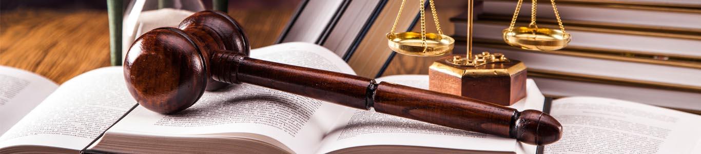 Adójogi ügyvéd, adójogász és adószakértő - Dr. Somos Géza